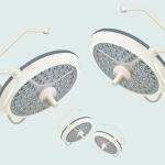 SIALITIK-LED-PCN-.png