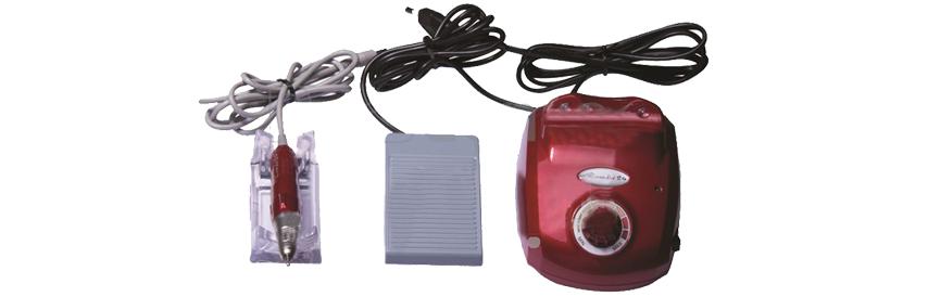 دستگاه برداشت مو (میکروموتور ) کاشت مو W1
