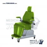 E2KHF-green.jpg