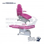 GP3-pink.jpg