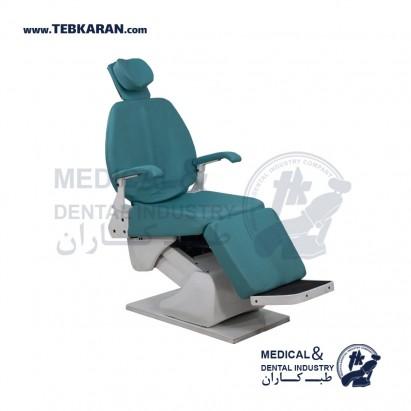 صندلی برقی گوش و حلق و بینی GPA2