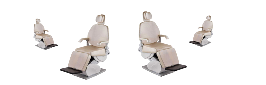 صندلی برقی ژل و بوتاکس GPA2