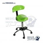 Tabore-green.jpg
