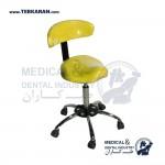 Tabore-yellow.jpg